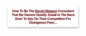 market-spy-crack