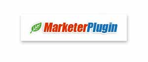 marketer-plugin-crack
