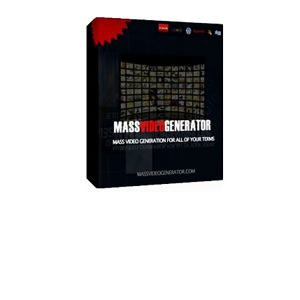 mass-video-generator-crack