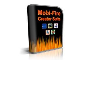 mobi-fire-app-creator-crack