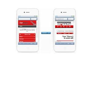 mobile-impact-pro-crack