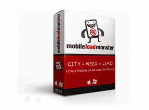 mobile-lead-monster-crack