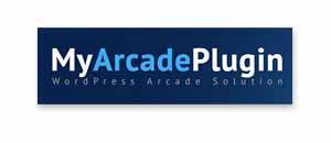 my-arcade-plugin-crack