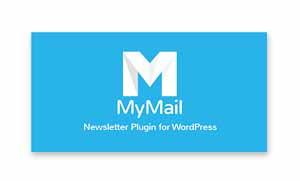 mymail-crack