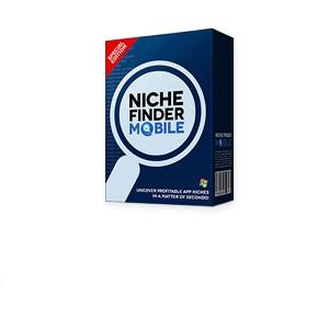 niche-finder-mobile-crack