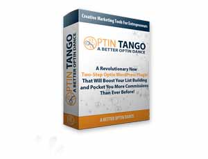 optin-tango-crack