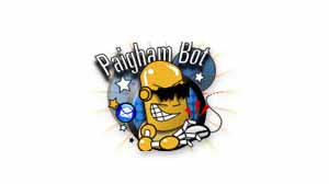 paigham-bot-crack