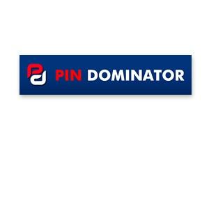 pin-dominator-crack