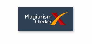 plagiarism-checker-x-crack