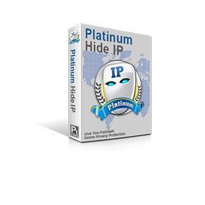 platinum-hide-ip-crack