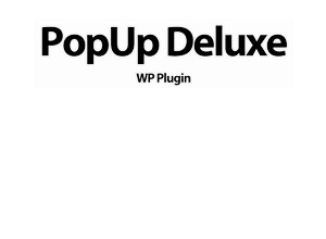 popup-deluxe-crack
