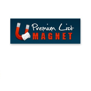 premium-list-magnet-crack
