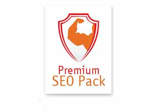 premium-seo-pack-crack
