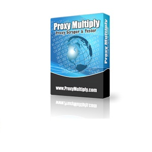 proxy-multiply-crack