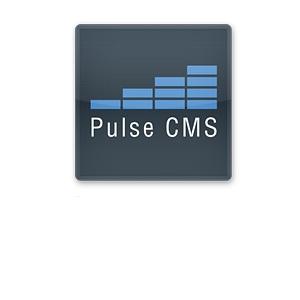 pulse-cms-crack