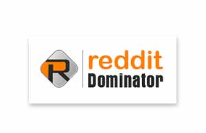 reddit-dominator-crack