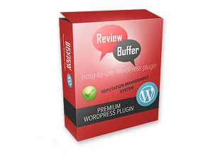 review-buffer-crack