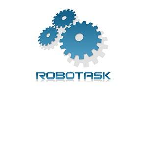 robo-task-crack