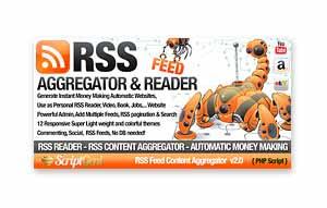 rss-aggregator-crack