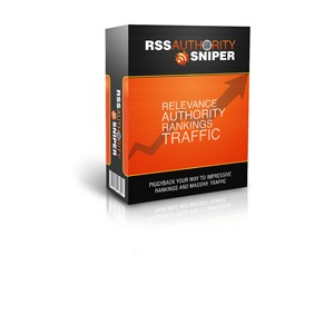 rss-authority-sniper-crack