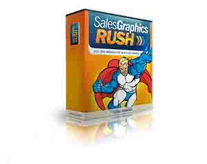 sales-graphics-rush-crack