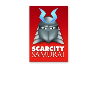 scarcity-samurai-crack