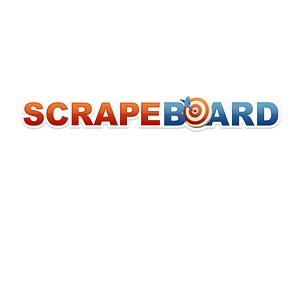 scrapeboard-crack