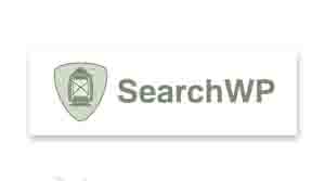 searchwp-crack