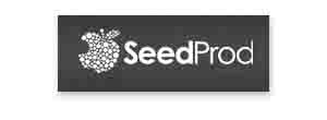 seed-prod-crack