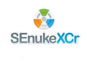 senuke-xcr-crack