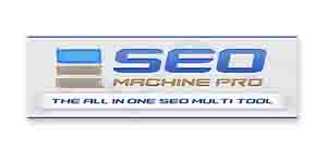 seo-machine-pro-crack