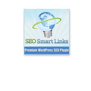 seo-smart-links-crack
