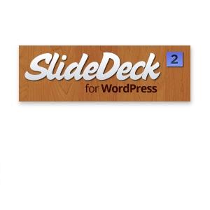 slide-deck-crack