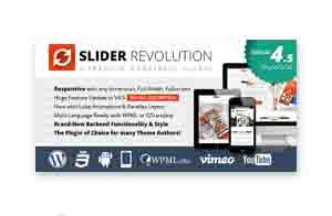 slider-revolution-crack