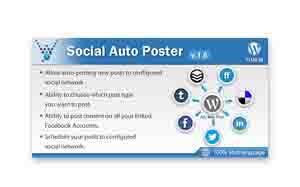 social-auto-poster-crack