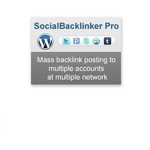social-backlinker-pro-crack