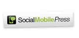 social-mobile-press-crack