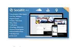 socialkit-crack