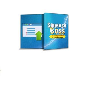 squeeze-boss-crack