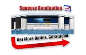 squeeze-domination-crack