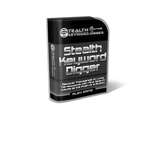 stealth-keyword-digger-crack