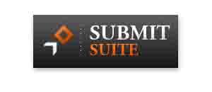 submit-suite-crack