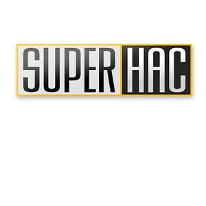 super-hac-crack