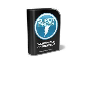 superpress-plugin-crack