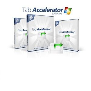 tab-accelerator-crack
