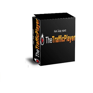 the-traffic-player-crack