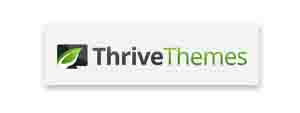 thrive-content-builder-crack