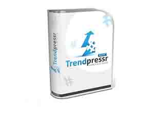 trendpressr-crack