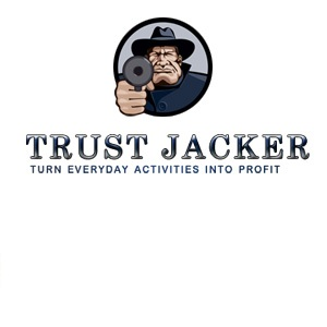 trust-jacker-crack