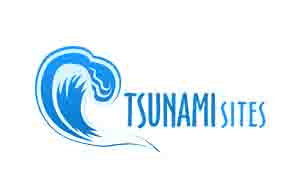 tsunami-sites-crack